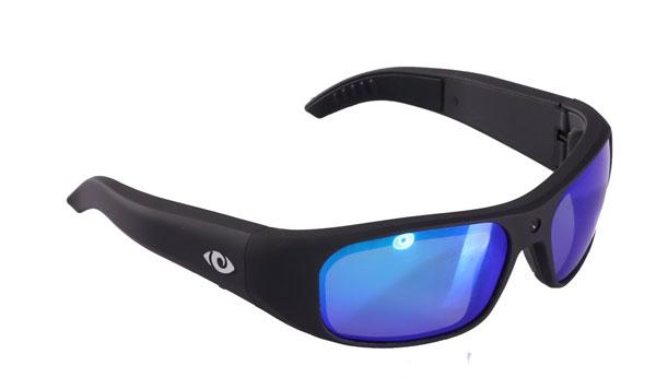 CYCLOPS-H20-1080P-Video-Sunglasses