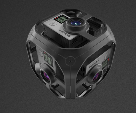 GoPro-Omni-for-8K-360-Degree-VR-Video