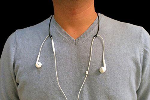 Zipi-Magnetic-Earbud