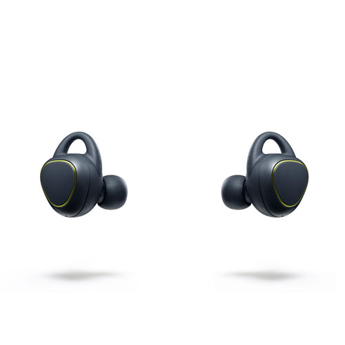 Samsung-Gear-IconX-Fitness-Earbuds