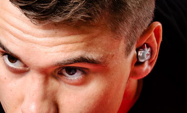 Axum-Wireless-Sport-Earbuds