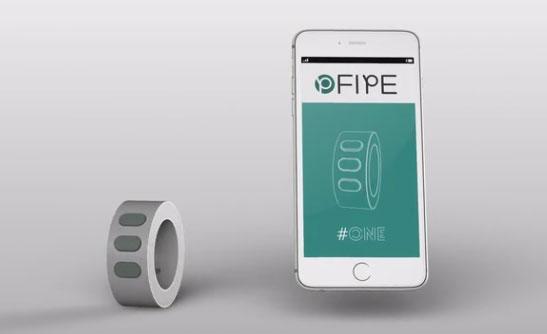 fipe-one