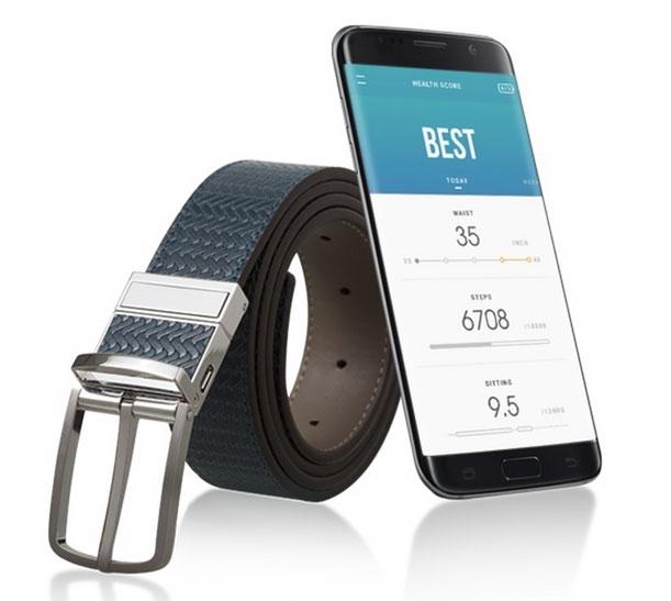 welt-smart-belt