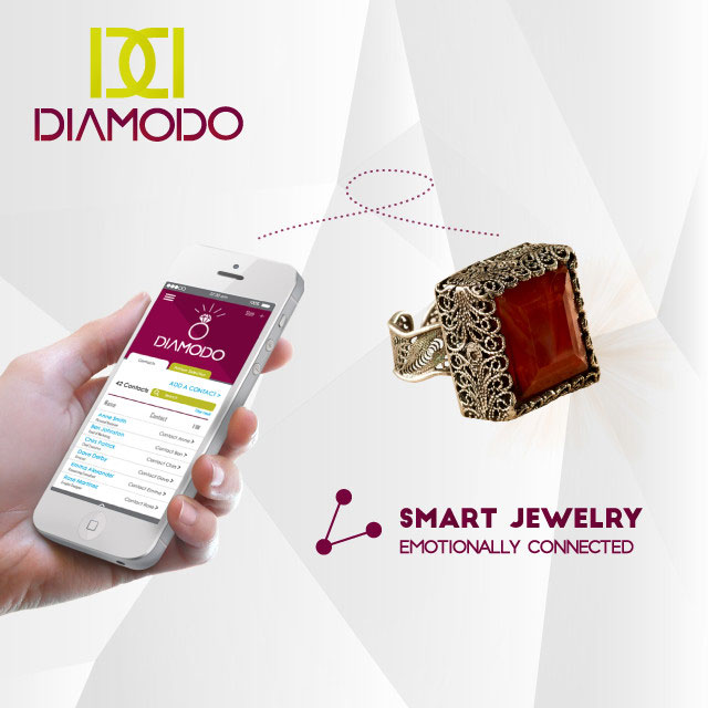 Diamodo-Smart-Jewelry