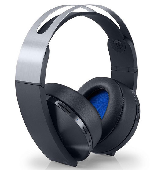 sony-ps4-platinum-wireless-headset