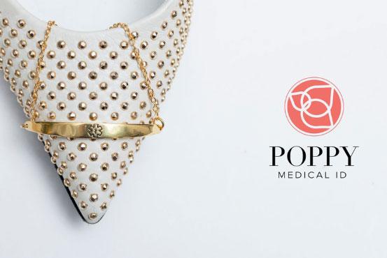 poppy-medical-id-bracelet