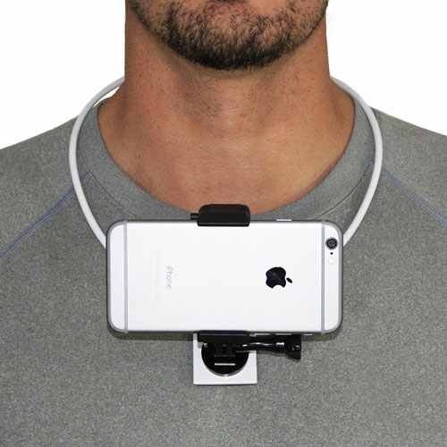 phonoscope-wearable-smartphone-mount