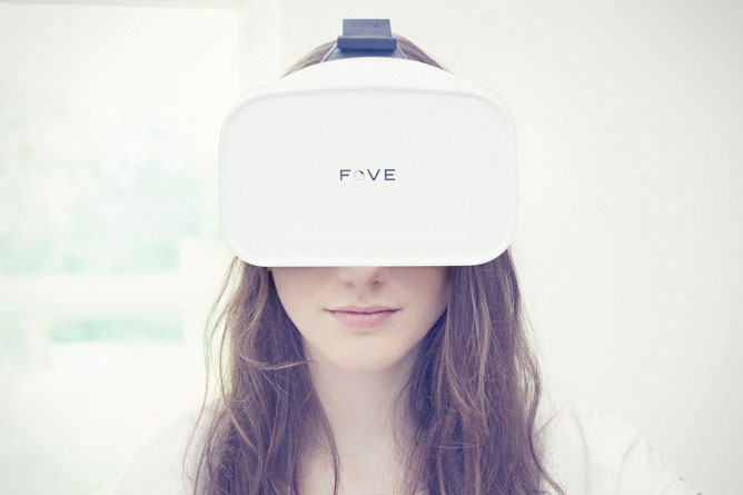 fove-0-eye-tracking-vr-headset
