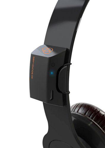 3d-sound-one-module