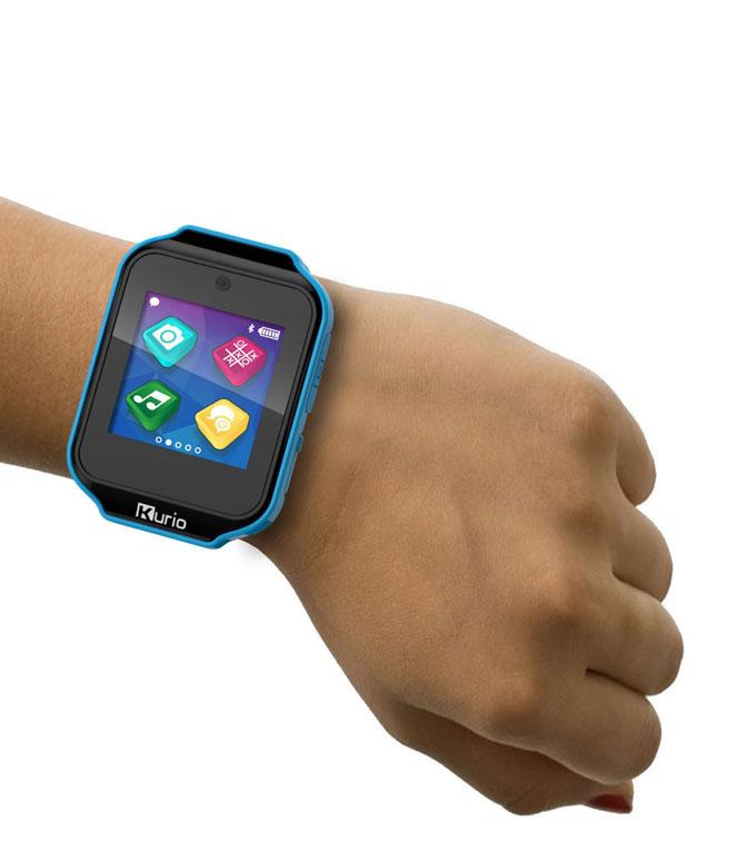 kurio-smart-watch-for-kids