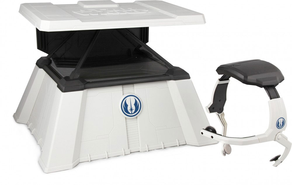 force-trainer-ll-move-hologram