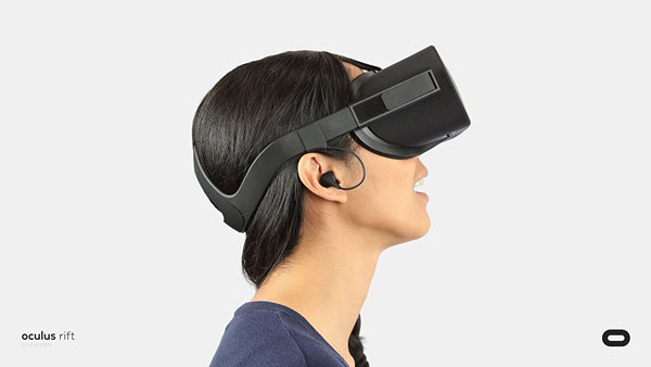 oculus-rift-earphones-for-immersive-audio