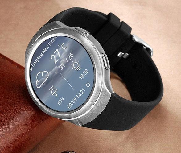 x3-plus-quad-core-smart-watch