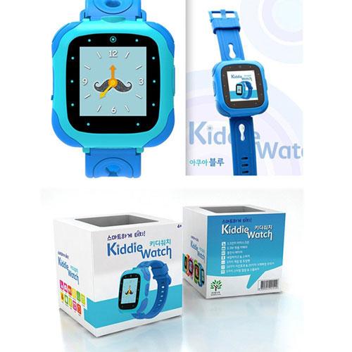 kiddie-smartwatch