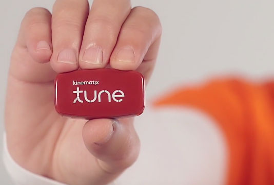 tune-wearable