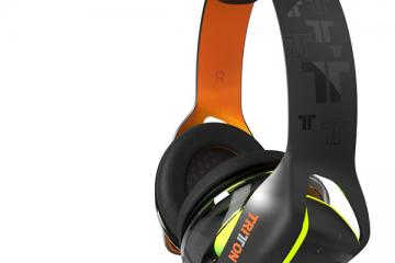 Mad Catz Tritton ARK 300 Wireless 7.1 Headset