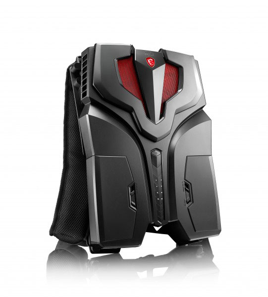 msi-vr-one-backpack-pc