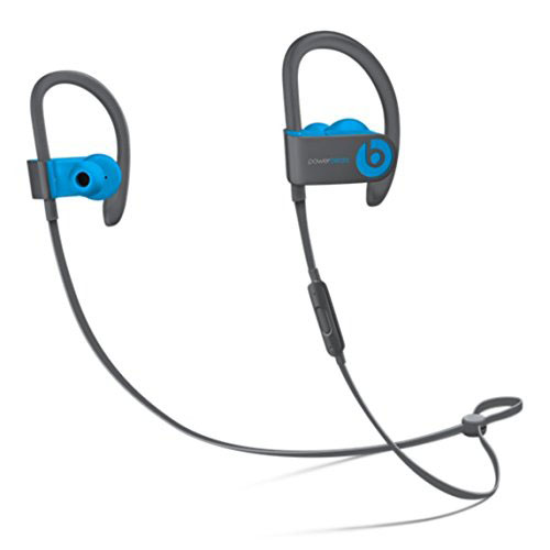 powerbeats3-wireless-in-ear-headphone