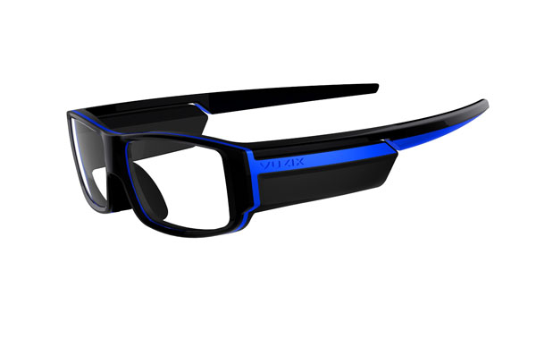 vuzix-blade-3000-smart-sunglasses
