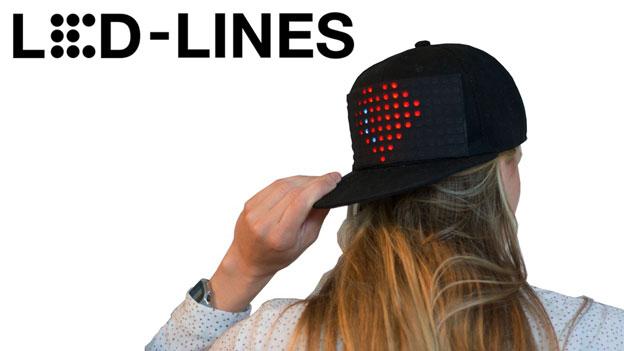 led-lines-led-cap