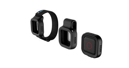 remo-voice-activated-remote-for-gopro