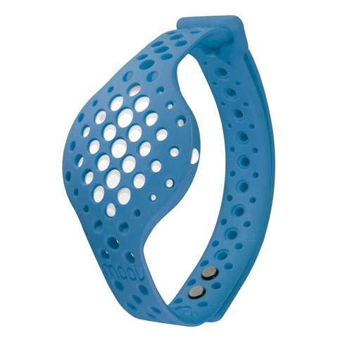 moov-now-3d-fitness-tracker