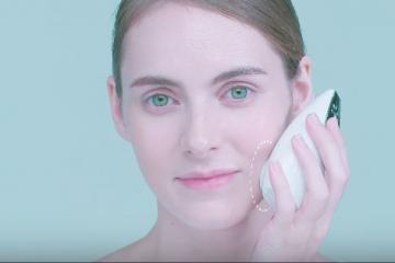S-Skin Smart Skincare Solution