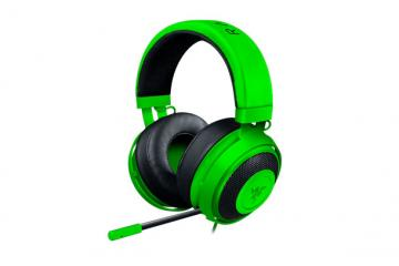 Razer Kraken Pro V2 Gaming Headset for Esports