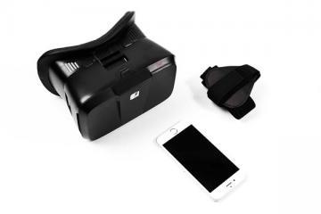 IRIS VR Goggles for SKEYE Nano 2 Drone