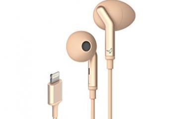 Libratone Q ADAPT Lightning In-Ear Headphones