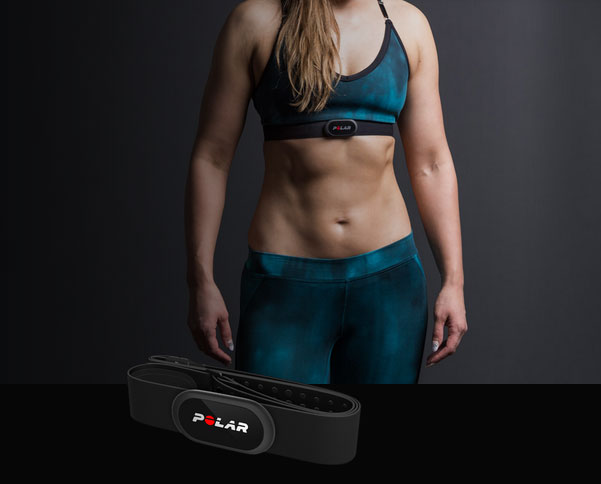 Image result for polar h10 heart rate sensor\