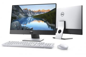 Inspiron 27 7000 All In One Ryzen PC is VR Ready