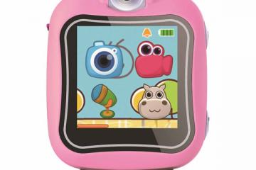 Game Smartwatch for Kids