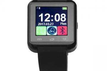 Alltrum Smartwatch for Android