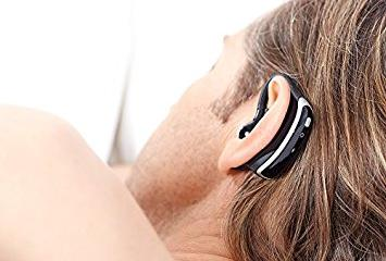 SnoreCircle Bluetooth Snore Detector & Stopper