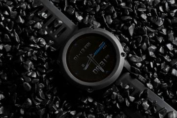 FERACE 3 Smart Sports Watch with 4G