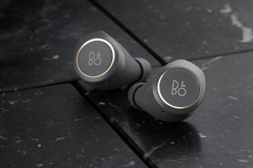 Beoplay E8 Premium Wireless Earphones