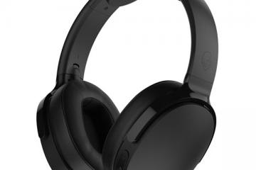 Skullcandy Hesh 3 Wireless Headphones