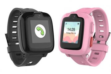 myFirst Fone Wearable Smartphone for Kids