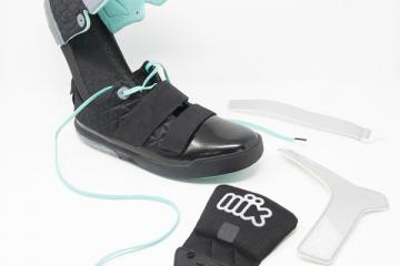 Miix Customizable Sneakers
