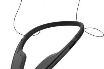 LucidSound LS15X Wireless Gaming Ear Buds