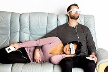 MindPlace Kasina DeepVision for Meditation, Focus