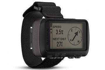 Garmin Foretrex 601 Military Grade GPS