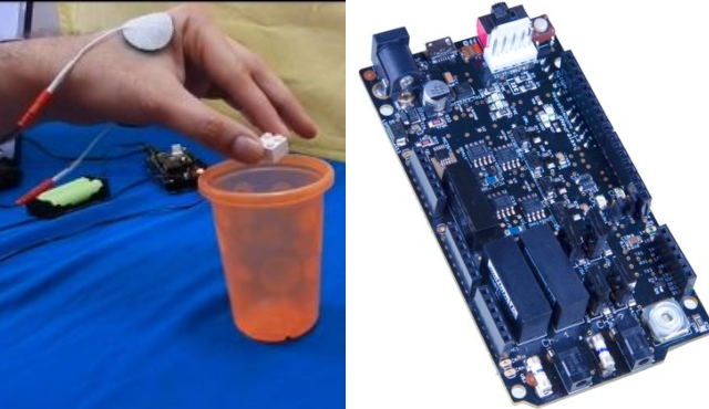 NeuroStimDuino: Open Source Neurostimulator for Students/Researchers
